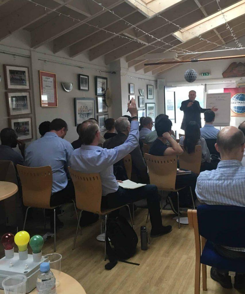 Meridian-Speakers-South-East-London-Club-Full-Meeting